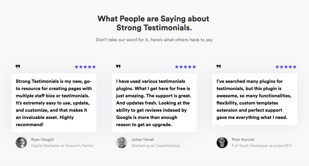 strong-testimonials-homepage
